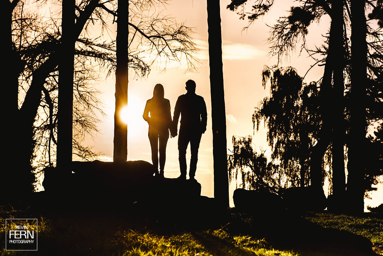 engagement-photo-shoot-pittville-silhouette.jpg