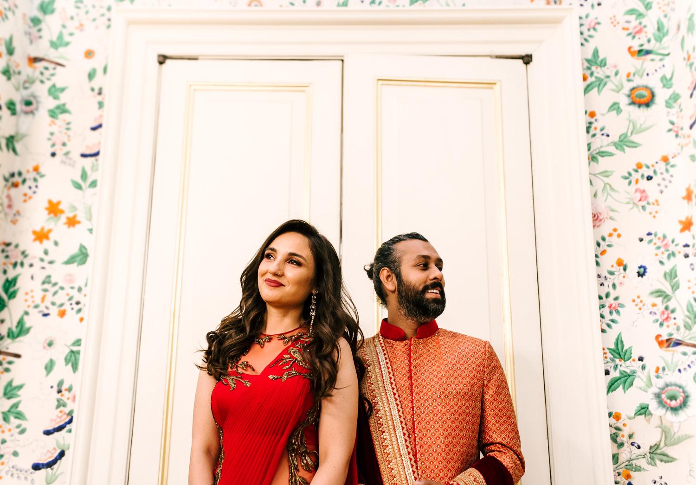indian-london-wedding-merchant-taylors-hall.jpg