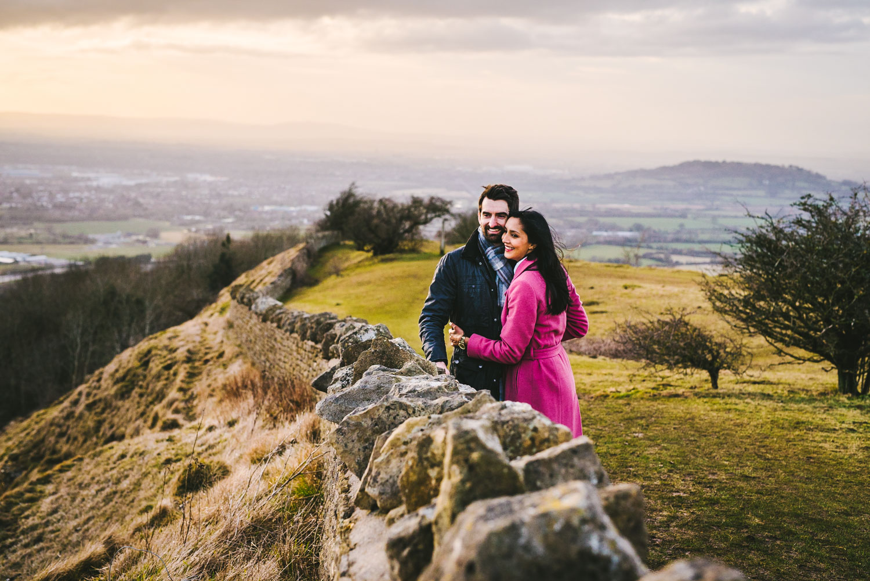 pre-wedding-shoot-crickley-hill-landscape-3.jpg