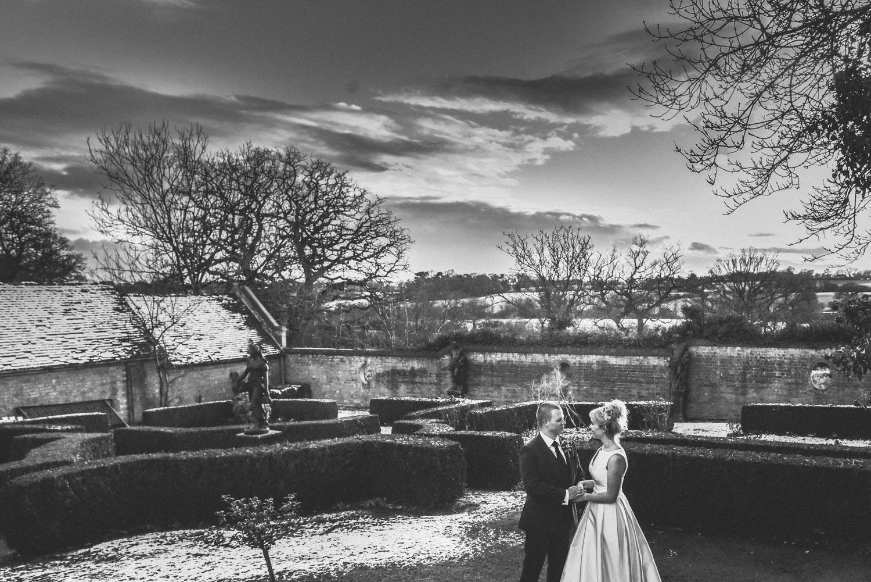 beth-charles-winter-wedding-nuthurst-grange-416-2.jpg