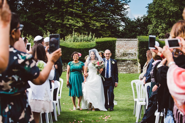 jewish-wedding-bride-brighton.jpg