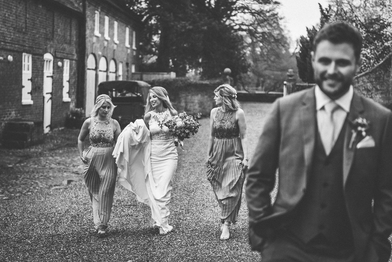 reportage-wedding-photo-iscoyd-park.jpg