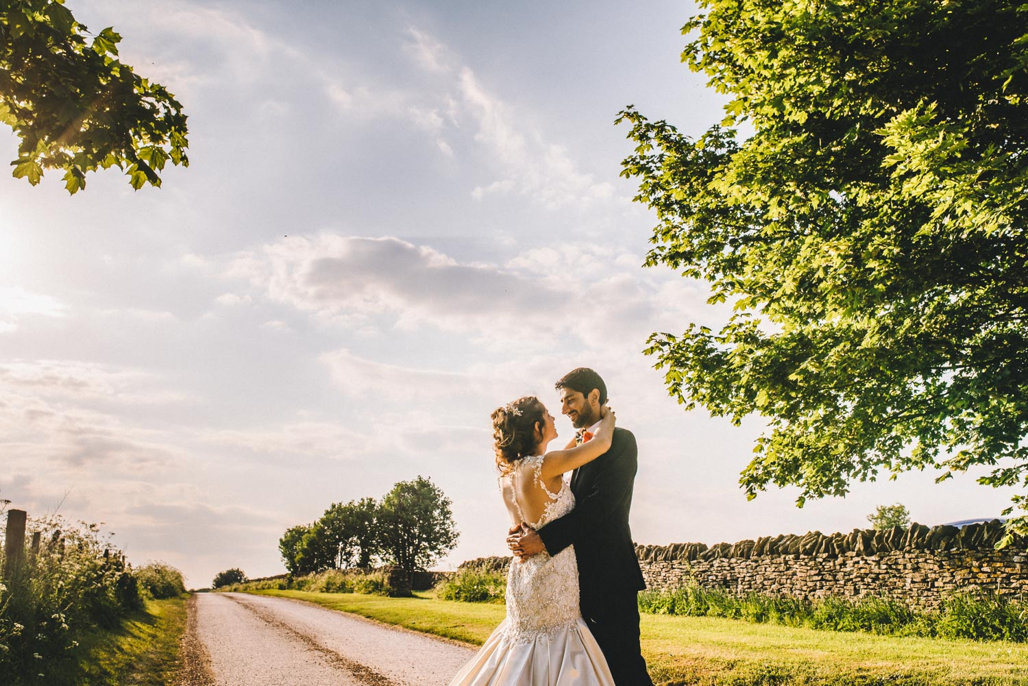 sunset-couple-at-stone-barn-cotswolds.jpg