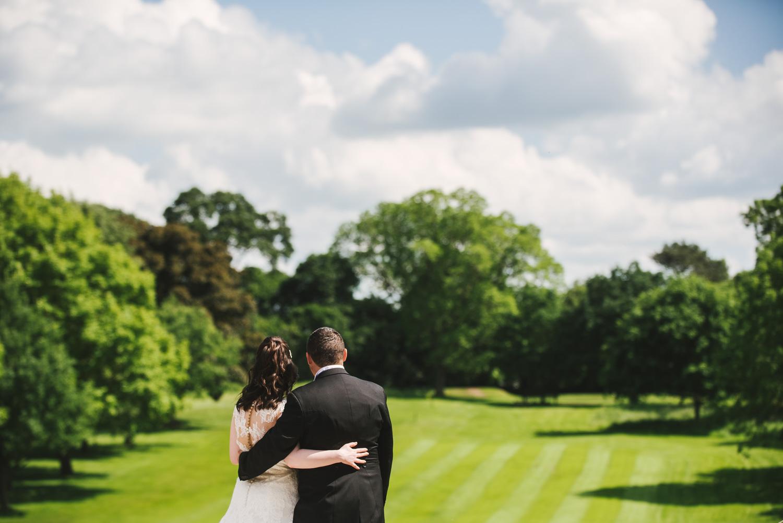 puckrup-hall-wedding.jpg