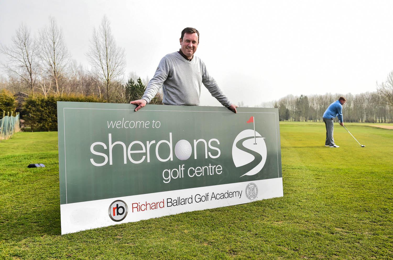 pr-photo-sherdons-golf.jpg