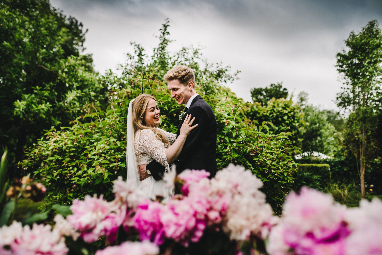 garden-wedding-reception-bath-2.jpg