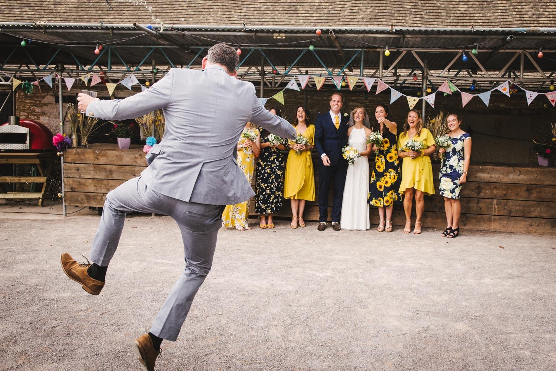 tetbury-wedding-group-shot-entertainment.jpg