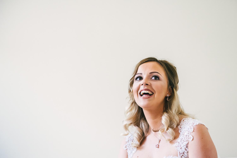 portrait-candid-bridal-prep-photo-henley.jpg