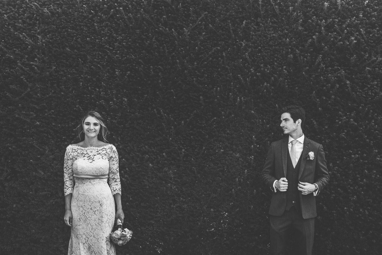 bride-groom-stylish-portrait-garden-wedding.jpg