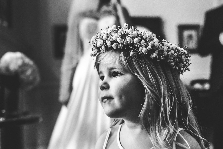 flower-girl-hanbury-manor-wedding.jpg