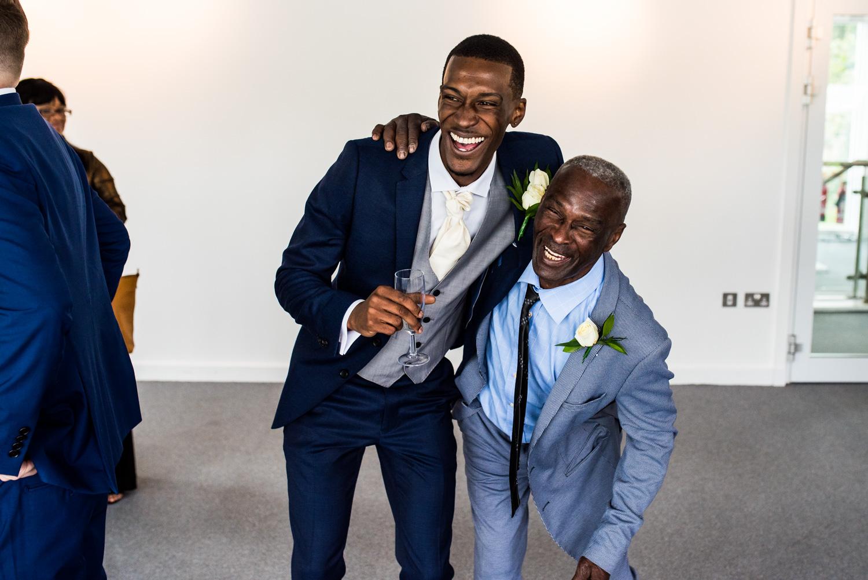 Vincent-Holly-wedding-357.jpg