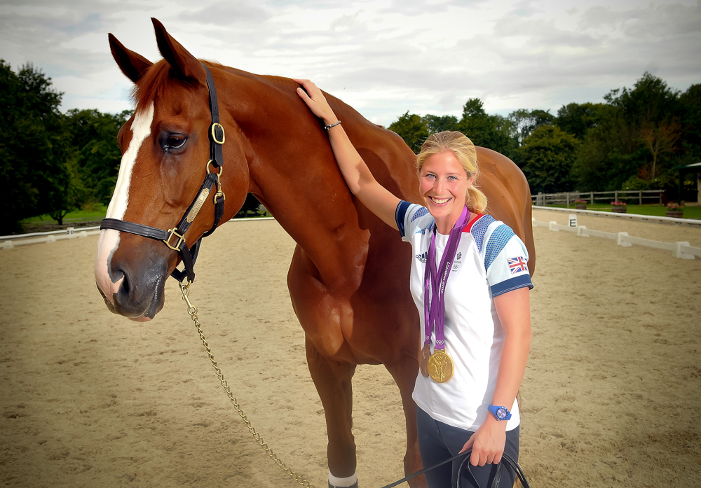 olympian-laura-bechtolsheimer-with-horse-ampney-st-peter.jpg