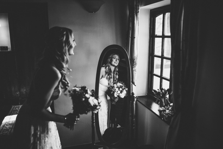 mytton-mermaid-bride-looks-out-of-window.jpg