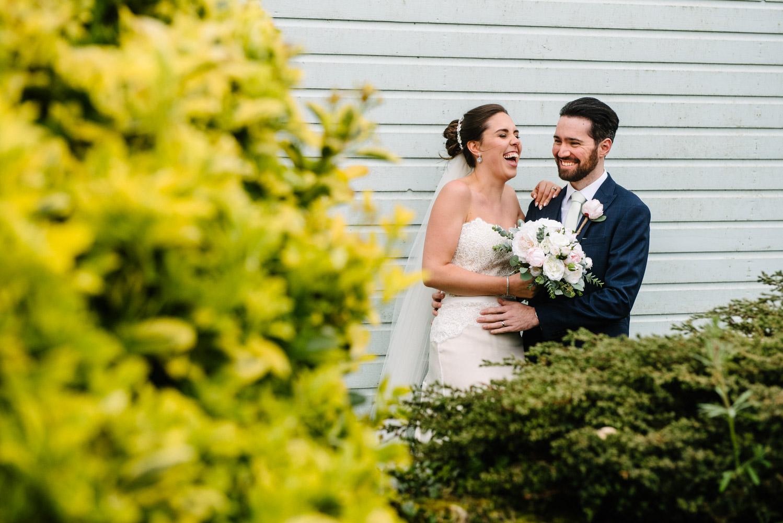 hyde-house-wedding-couple-laughing.jpg