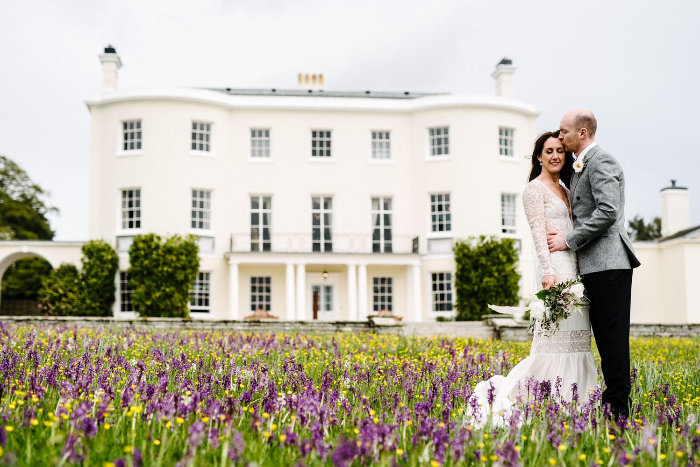rockbeare-wedding-couple-flowers.jpg