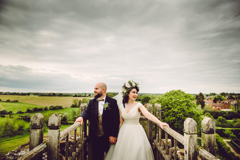birmingham-castle-wedding.jpg