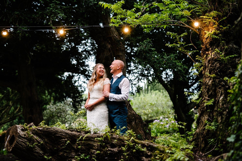 fairy-lights-arley-arboretum-wedding.jpg