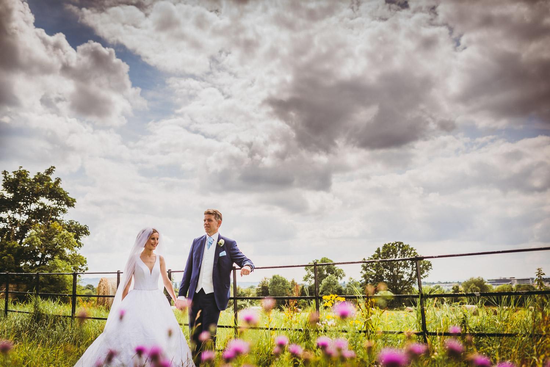 bride-groom-at-ellenborough-park-2.jpg