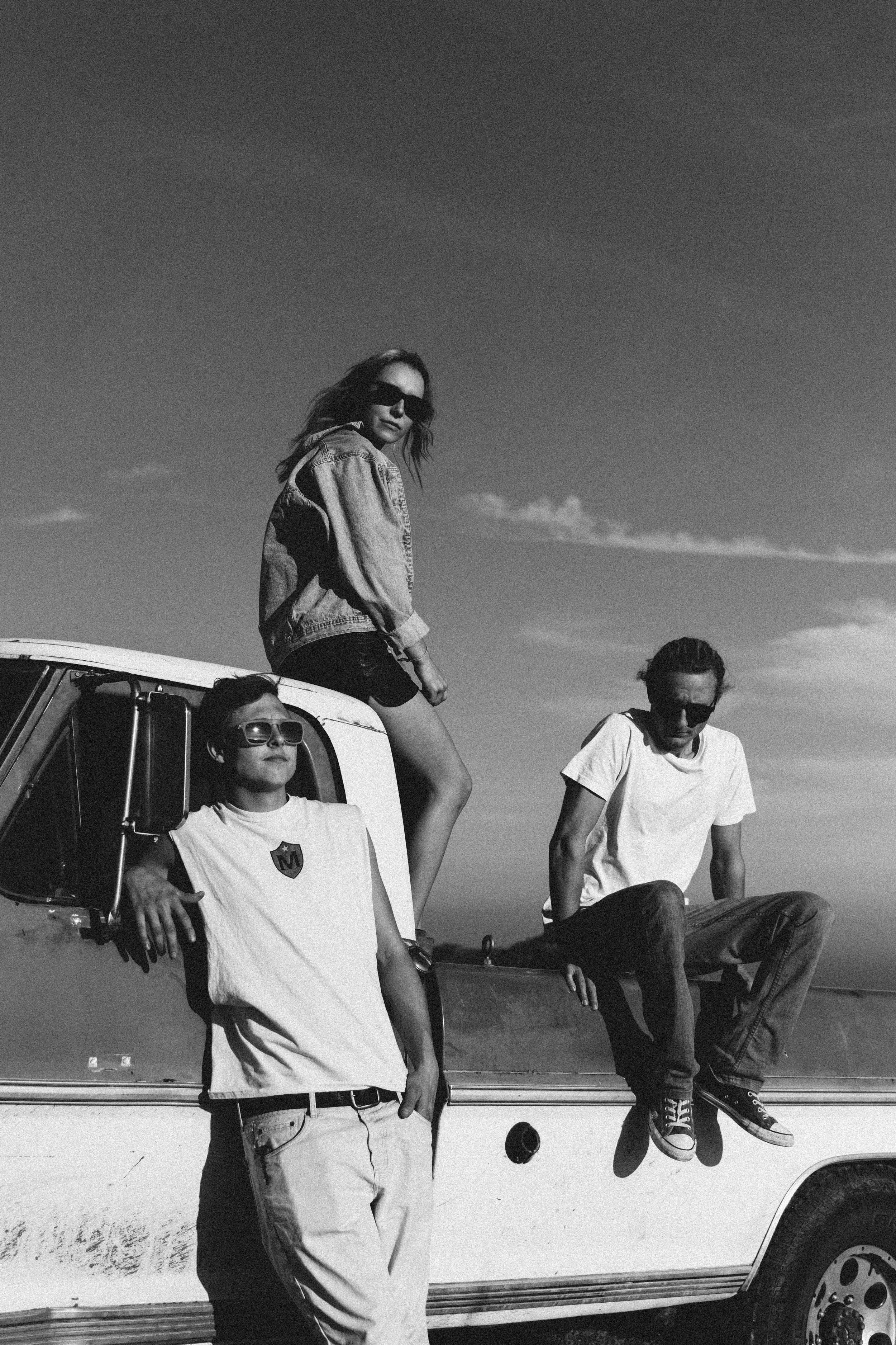 Goktug Kral-Fashion Photography_Los Angeles 63.jpg