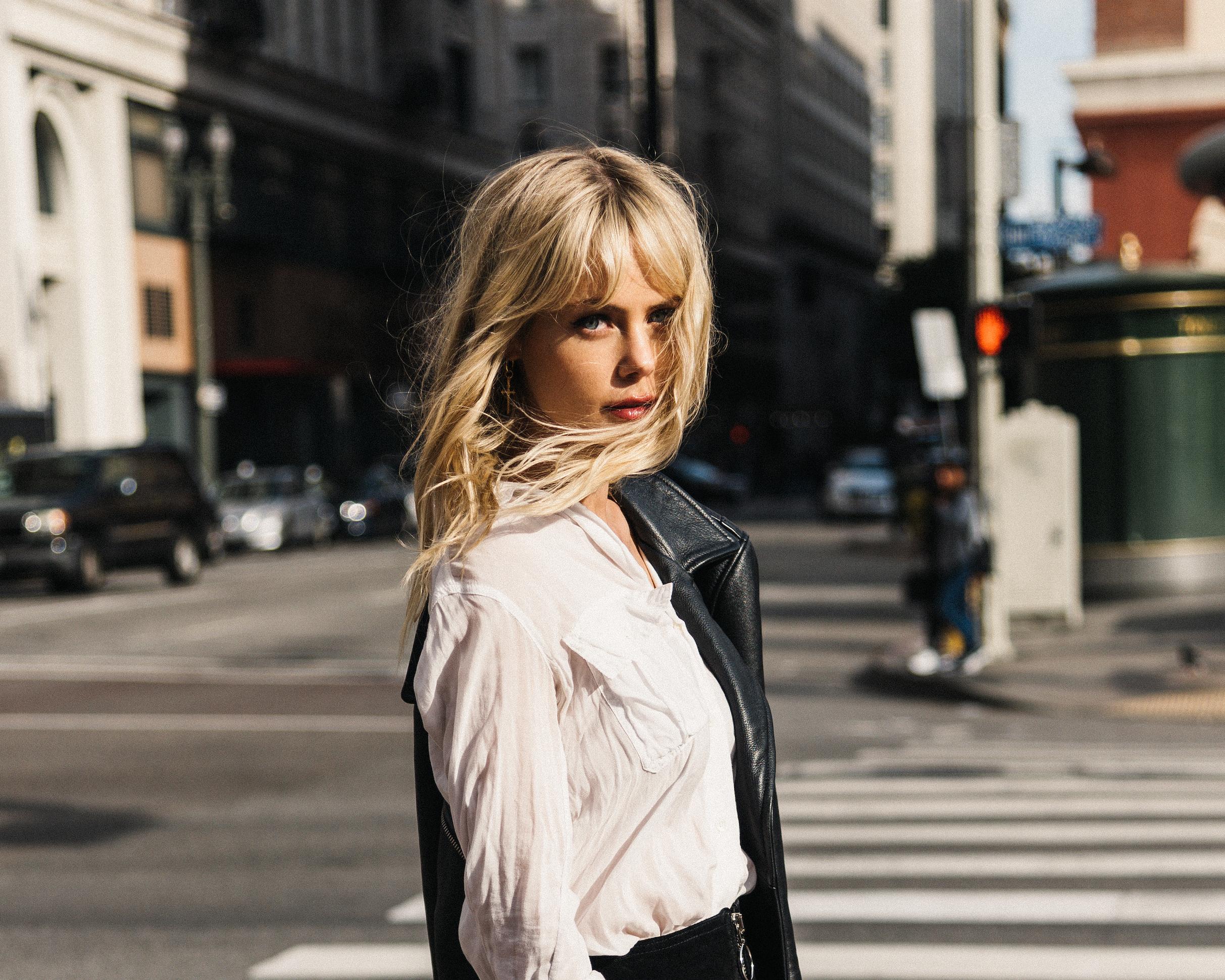 Goktug Kral Photo_Kylie Small MUA_Dylan Michael Hair_Kristen Kassinger Model6.jpg