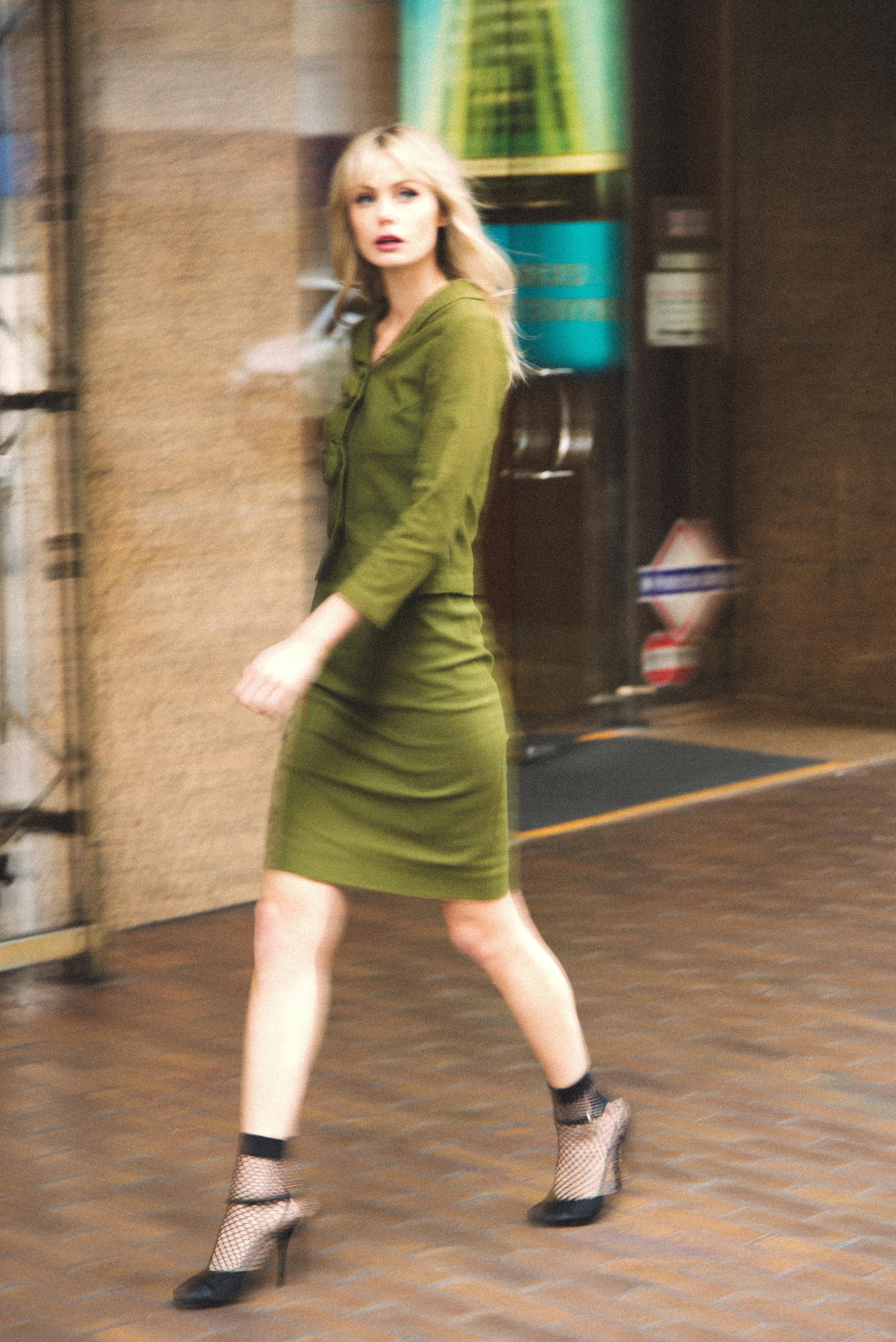 Goktug Kral Photo_Kylie Small MUA_Dylan Michael Hair_Kristen Kassinger Model8.jpg