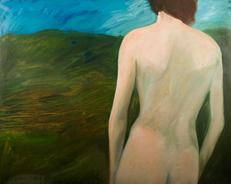 painting_1981_figure_life_sm.jpg