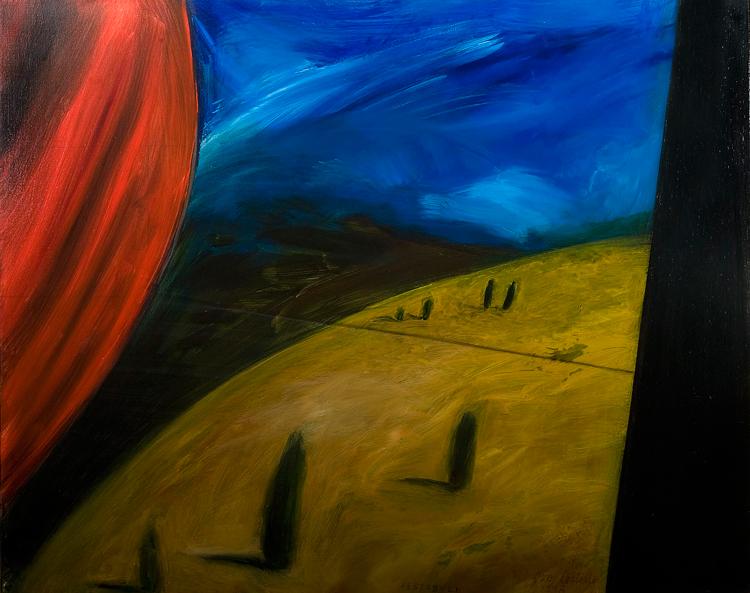 painting_1998_vestibule_sm.jpg