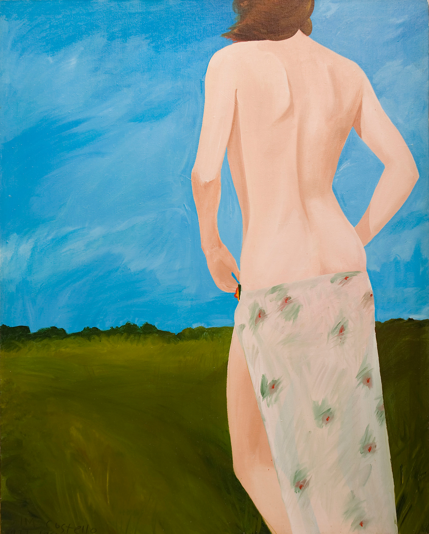 painting_1971-95_untitled_figure-in-sarong_lg.jpg