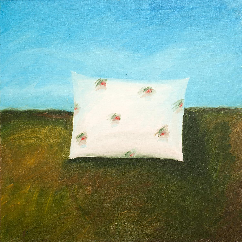 painting_1977_pillow_lg.jpg