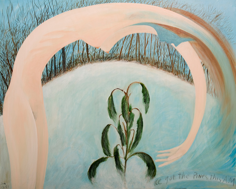 painting_1981_ice-got-the-pine_lg.jpg