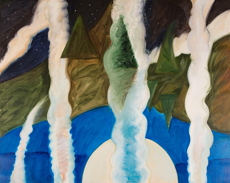 painting_1983_moon_mountain_lg.jpg