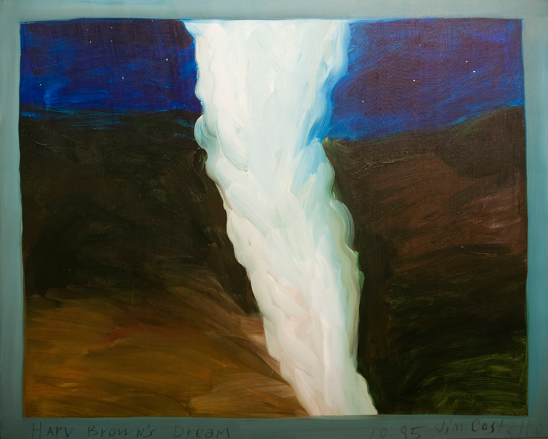 painting_1985_harv-browns-dream_lg.jpg