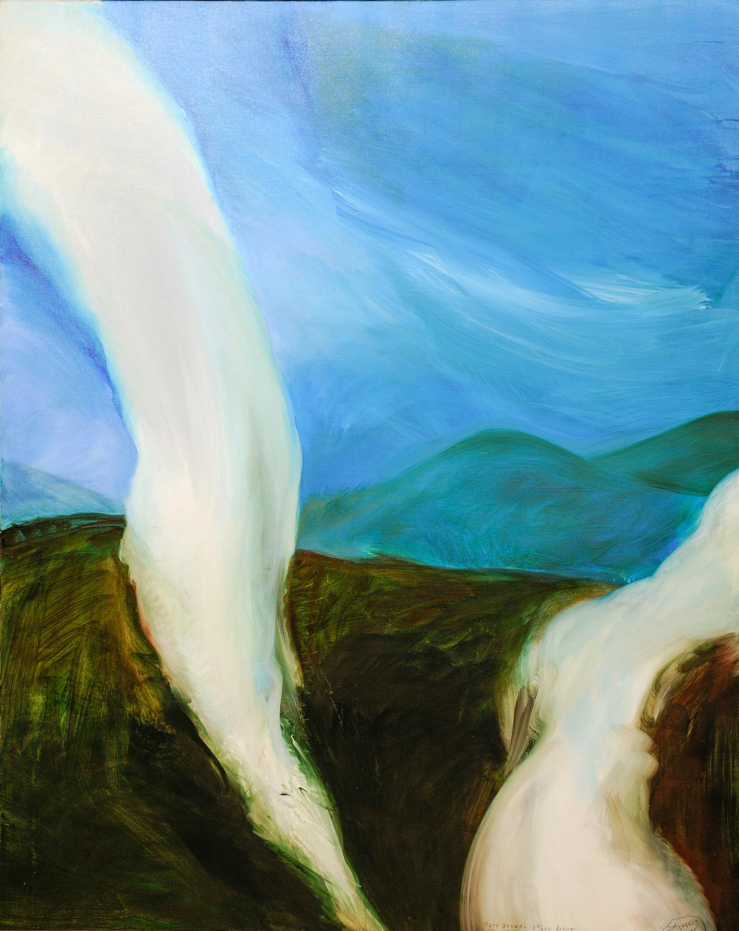 painting_1985_Harv_Brown's_Other_Dream_lg.jpg