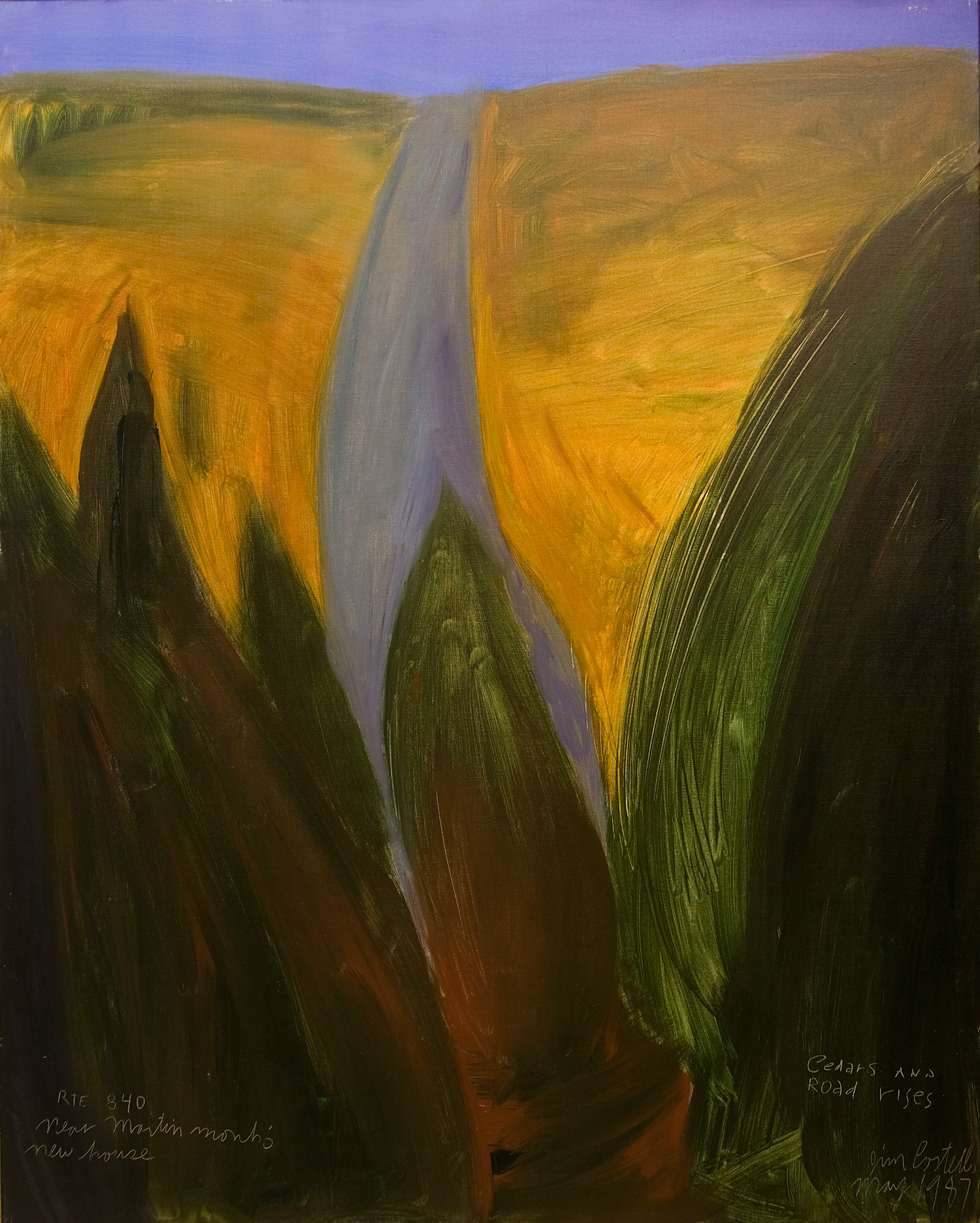 painting_1987_cedars-and-the-road-rises_lg.jpg