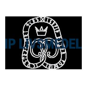 IP-LIVSMEDEL.pdf