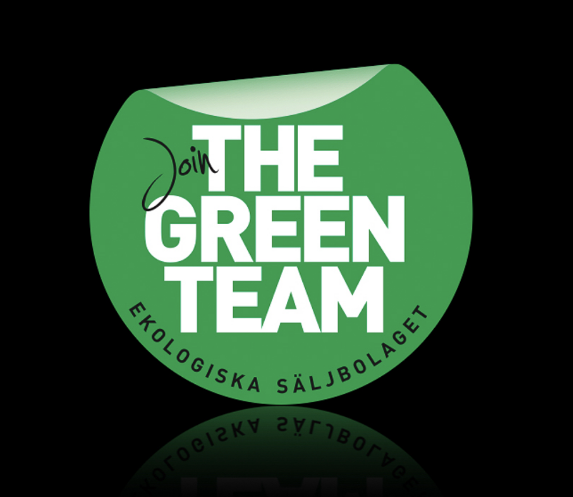 greenteam logotype.png