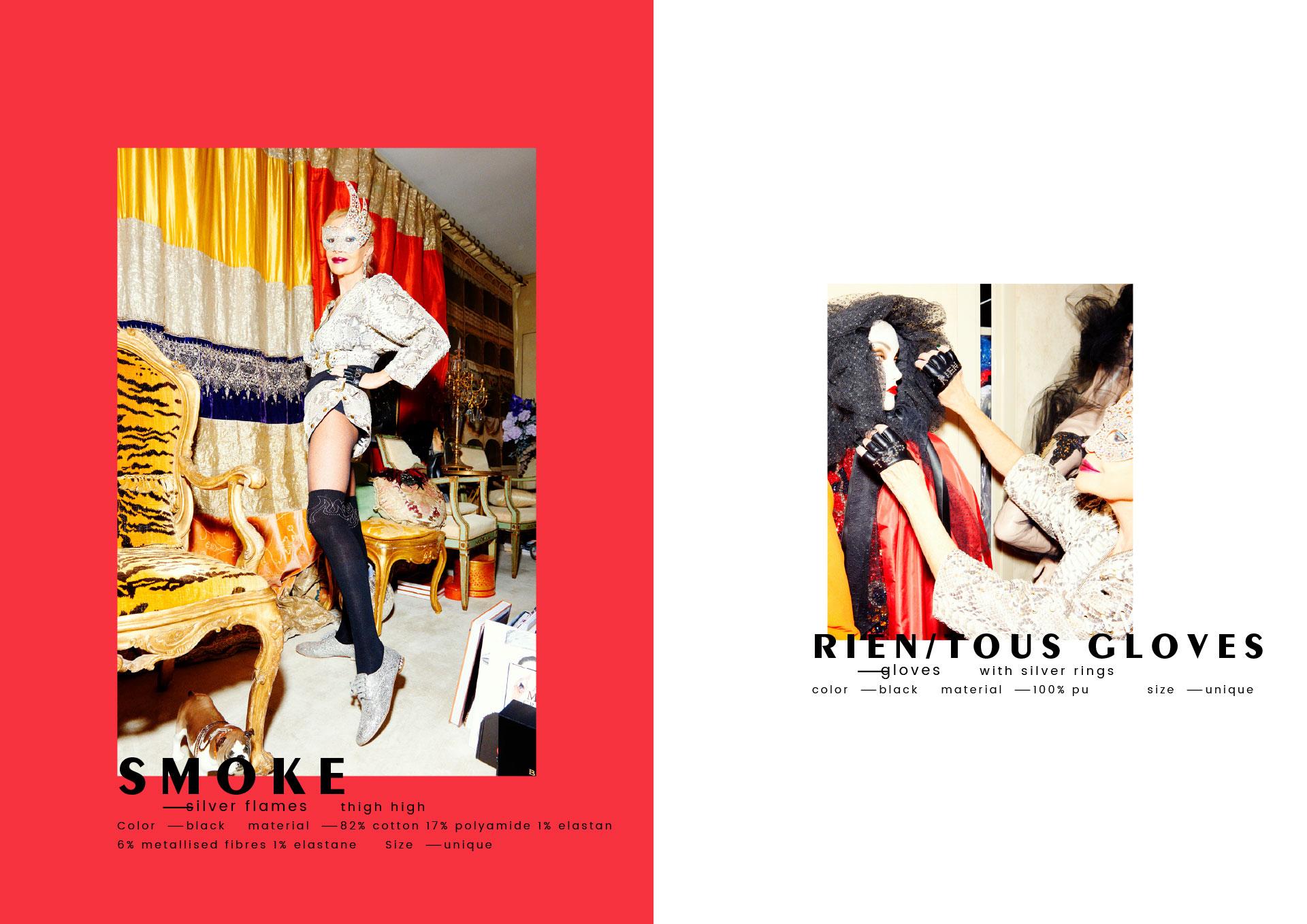 BNDCT_LOOKBOOK_AI18_A4_print-5.jpg