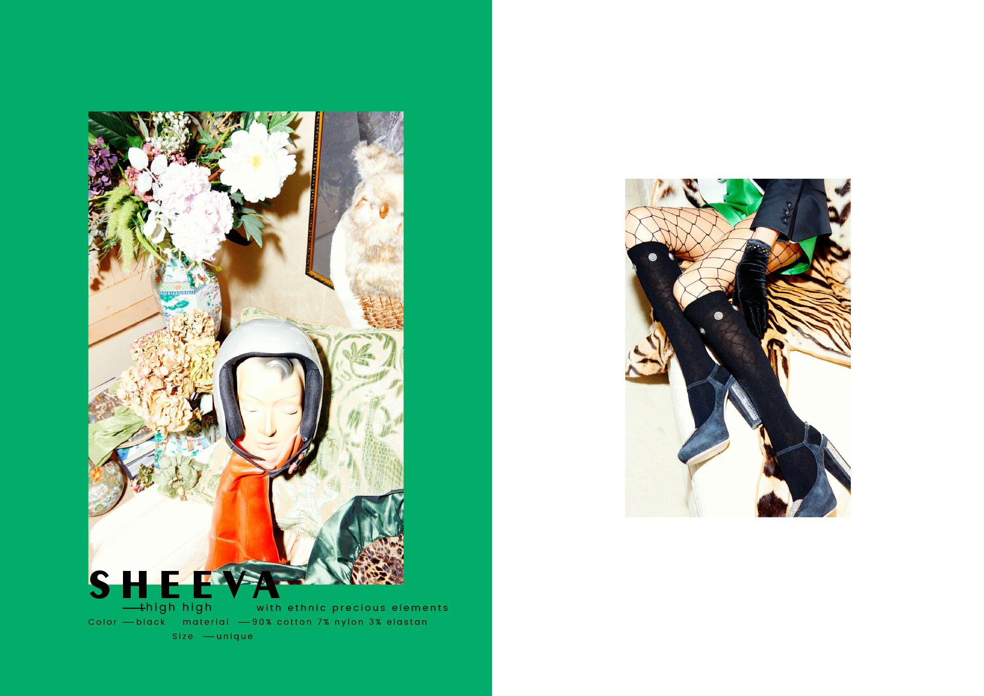 BNDCT_LOOKBOOK_AI18_A4_print-8.jpg