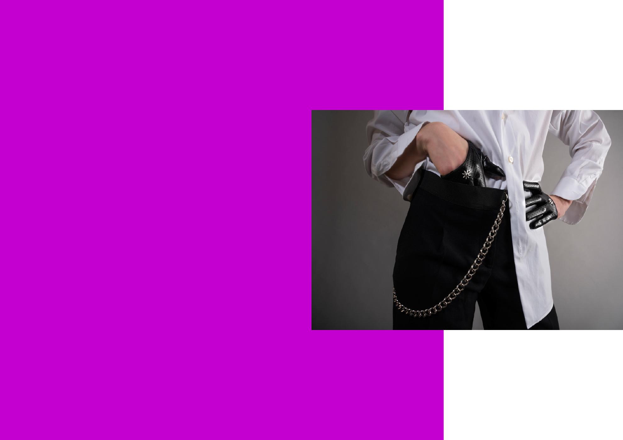 BENEDICT-LOOK-BOOK-FW20194.jpg