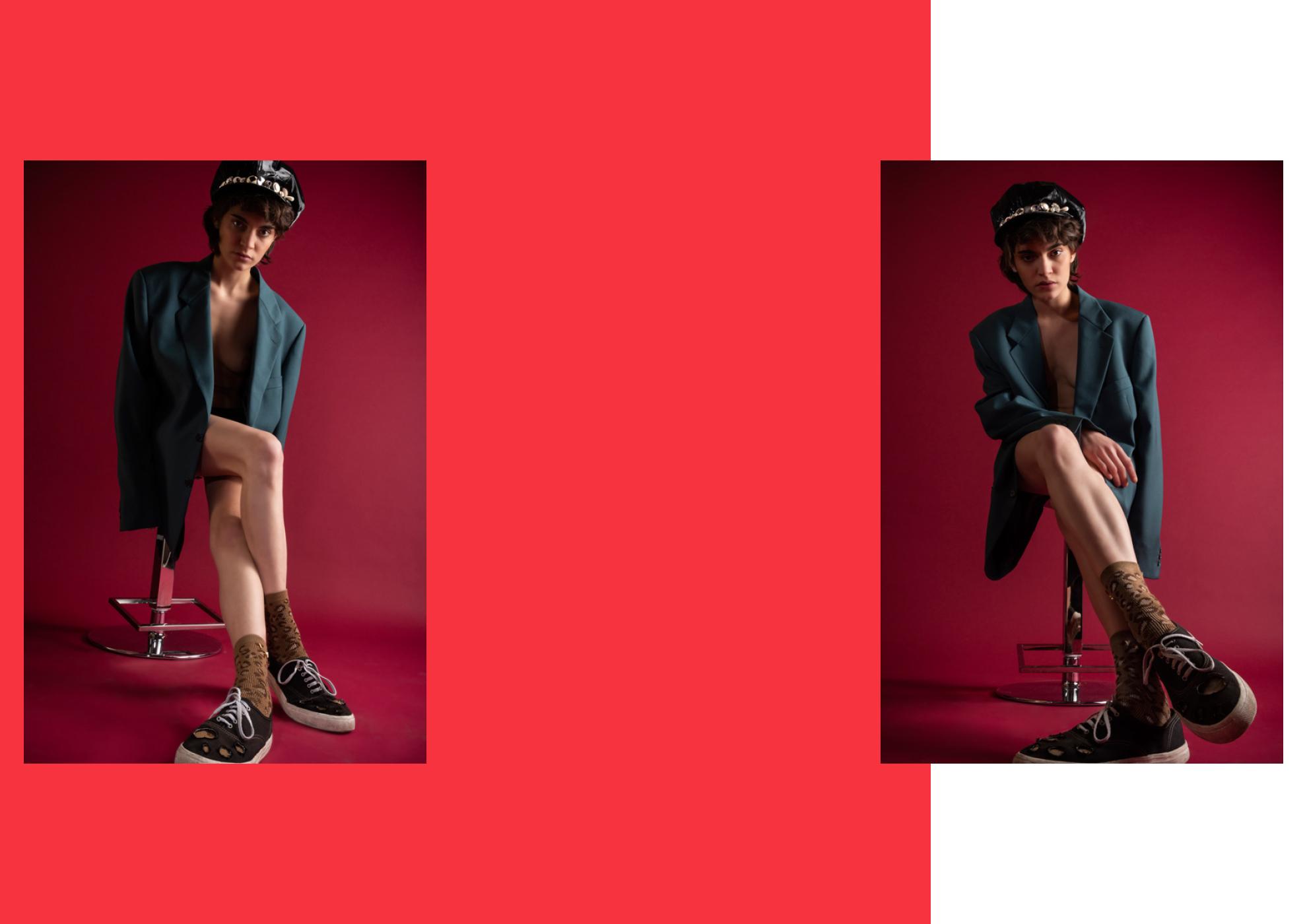 BENEDICT-LOOK-BOOK-FW20197.jpg