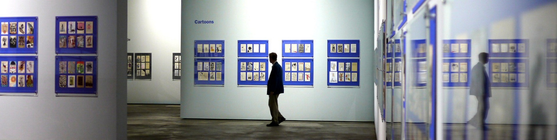 11_Ausstellung.jpg