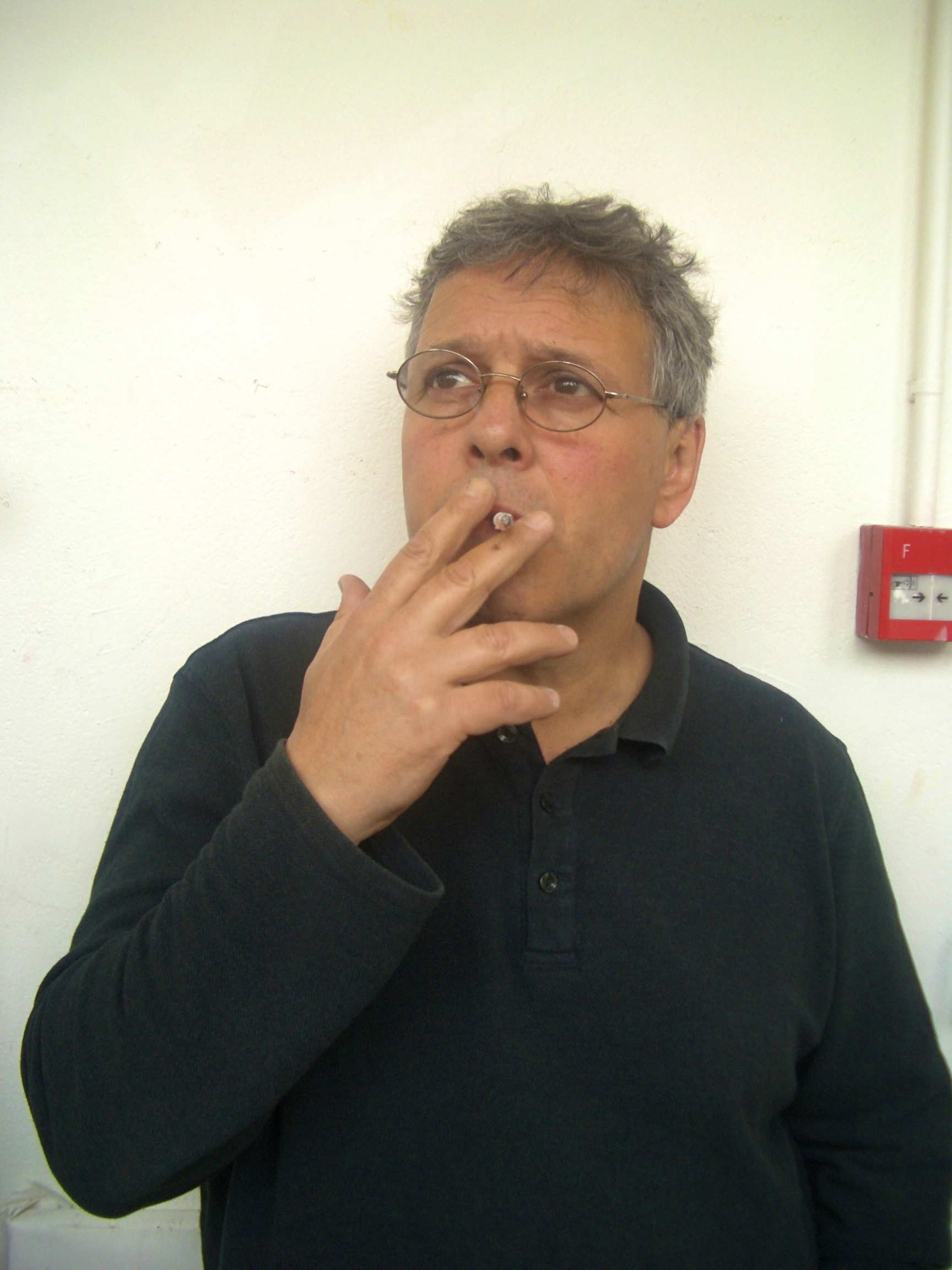 1 (98)gonzalo belmonte.jpg