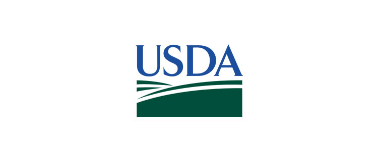 USDA, United States Department of Agriculture