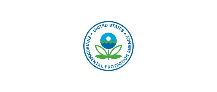 EPA, Environmental Protection Agency