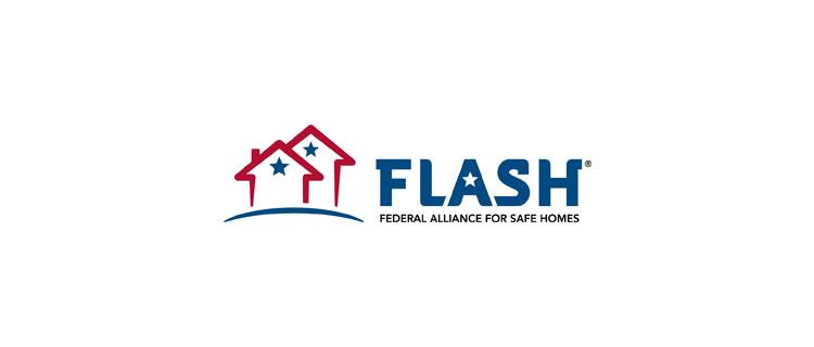 FLASH, Federal Alliance for Safe Homes