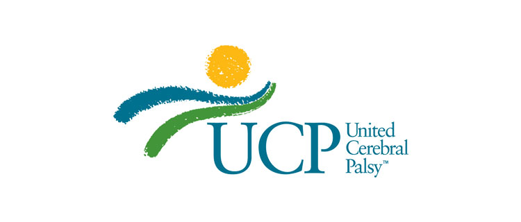 United Cerebral Palsy