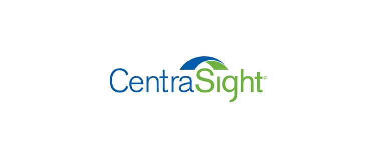 CentraSight