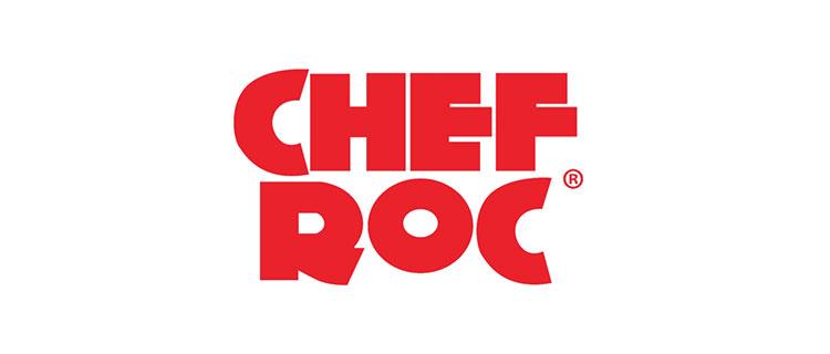 Chef Roc