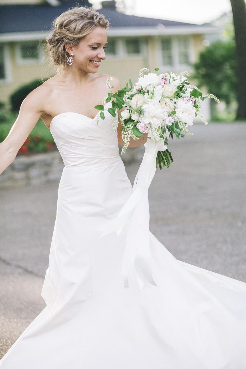 Gretchen Pete wedding-Gretchen Pete reception-0370.jpg