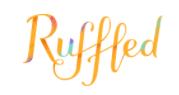 Ruffled_Buckeye_Blooms.png